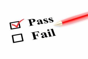 How to Pass IJMB exam -2021