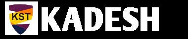 kadesh logo